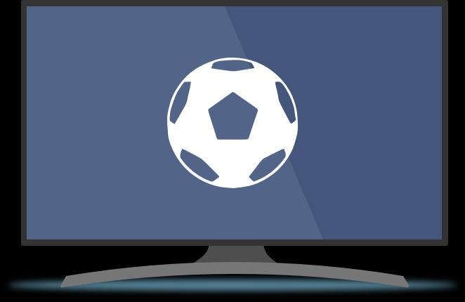 Watch Live Sports TV para Android - APK Baixar