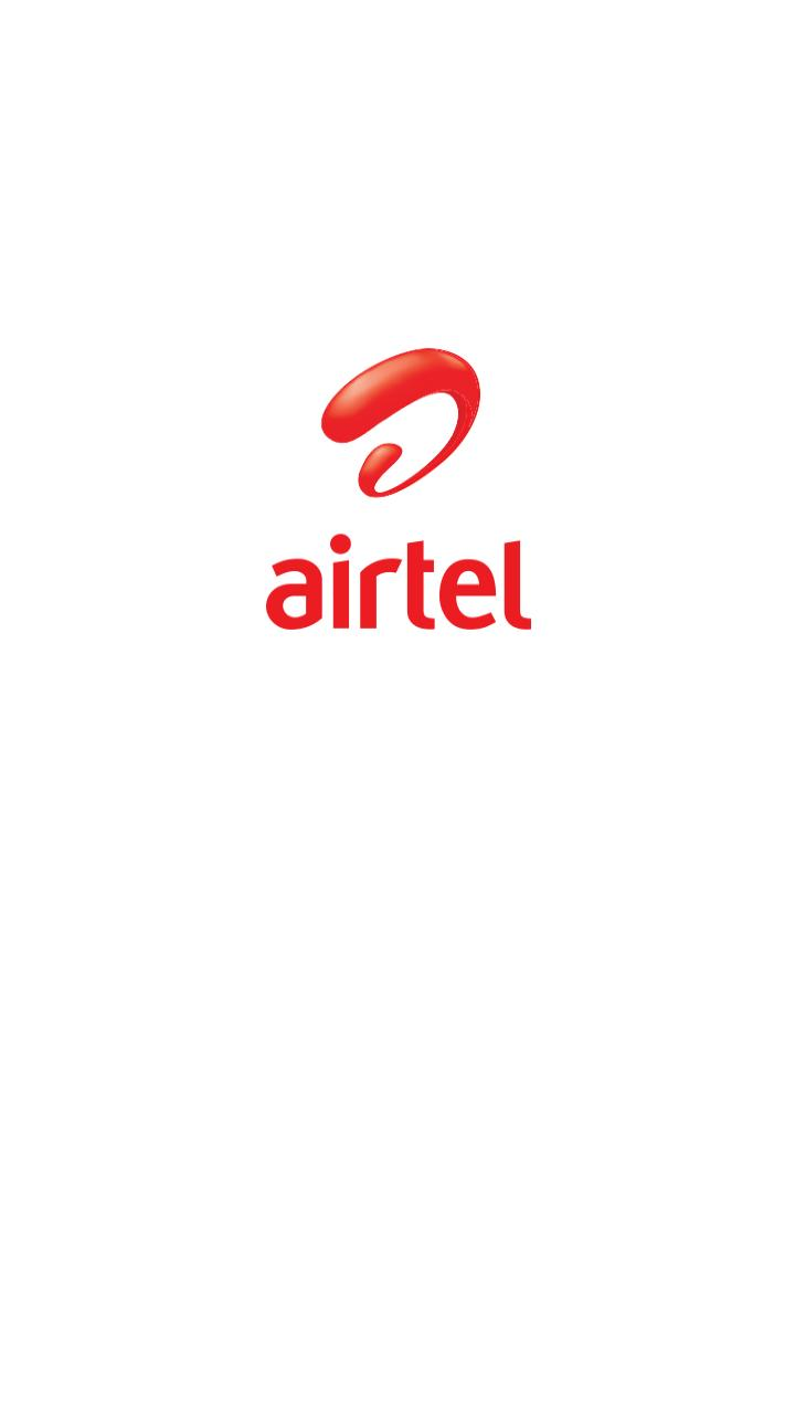 Airtel Hellotunes for Android - APK Download