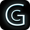 GiftCode 圖標