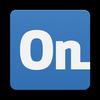 Onshape иконка