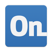 Onshape biểu tượng
