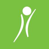 OnShift biểu tượng