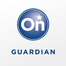 OnStar Guardian APK Android