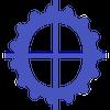 ikon OnStep