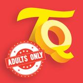 Adult Trivia Quiz: Fun Games ikon