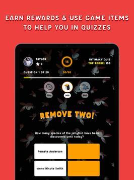 Adult Trivia Quiz: Fun Games syot layar 21