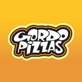 Gordo Pizzas icon