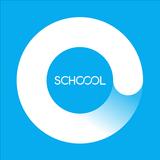 SCHOOOL: English & Korean