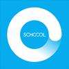 SCHOOOL-icoon