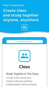 SCHOOOL captura de pantalla 1