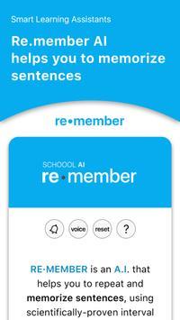 SCHOOOL captura de pantalla 4
