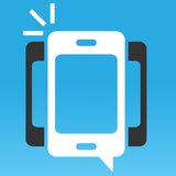 DialMyCalls SMS & Voice Broadcasting