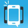 DialMyCalls icono