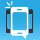 DialMyCalls иконка