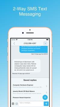 DialMyCalls скриншот 4