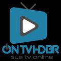 ONTV HDBR