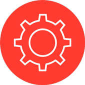 UpKeep иконка