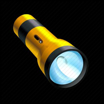 El Feneri screenshot 1