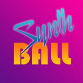 SynthBall icon