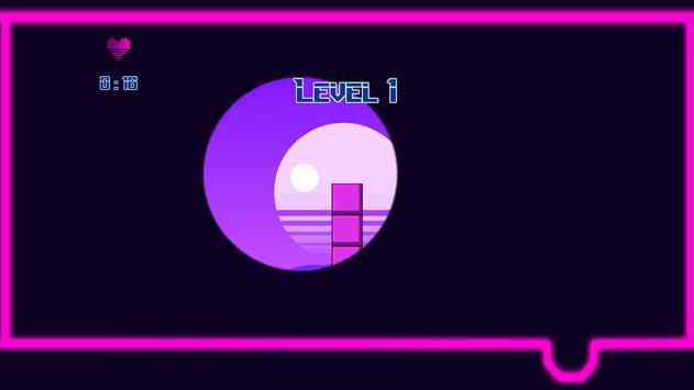 SynthBall screenshot 3