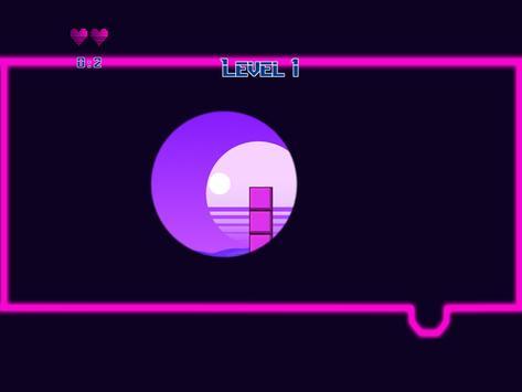 SynthBall screenshot 7