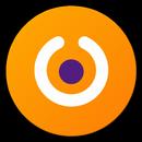 Onyo icon
