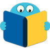 50000 Free eBooks & Free AudioBooks أيقونة