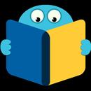 50000 Free eBooks & Free AudioBooks APK Android
