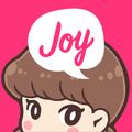 Joylada - Read All Kind of Chat Stories