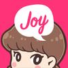 Joylada icono