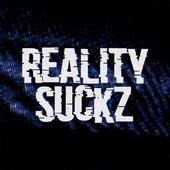Reality Suckz icon