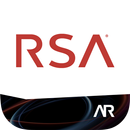 RSA Marketing APK