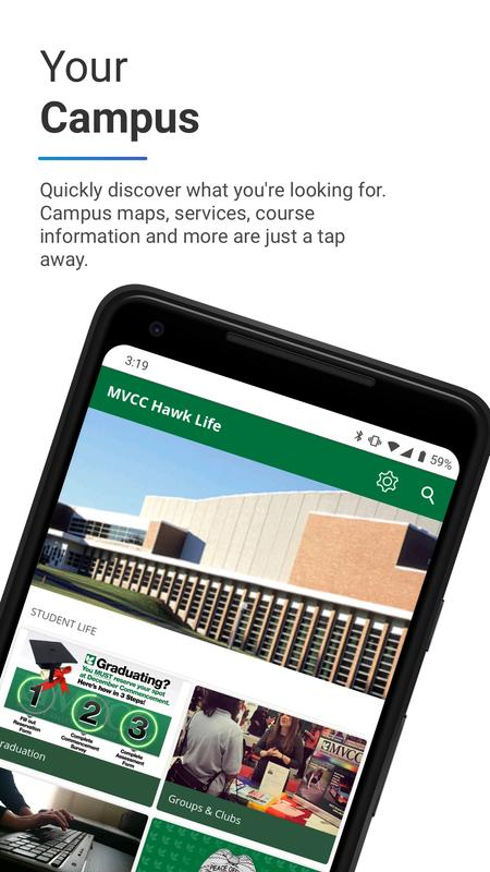 Mvcc For Android Apk Download