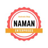 Naman Enterprises icon
