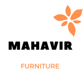 Mahavir Furniture icon
