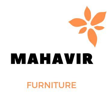 Mahavir Furniture poster