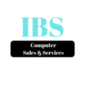 IBS Computers icon