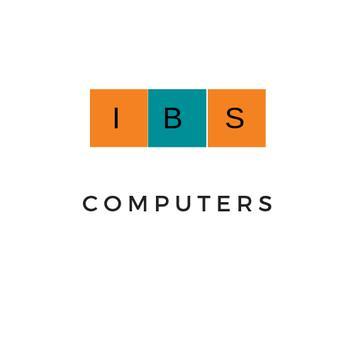 IBS Computers screenshot 1
