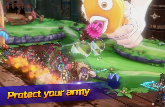 MINImax Tinyverse screenshot 5