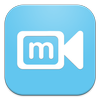 Ooredoo myplex Tv biểu tượng