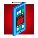 Kids Zone - Parental Controls & Child Lock APK Android