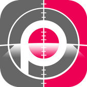 O.P. ANALYSIS icon