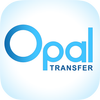 Money Transfer App icono