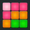 SUPER PADS - Become a DJ! biểu tượng