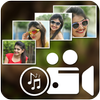 Icona Photo Slideshow with Music
