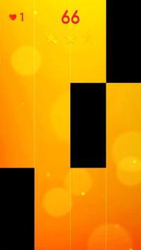 Bohemian Rhapsody - Beat Tiles Queen screenshot 1