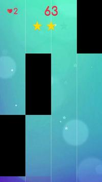 Bohemian Rhapsody - Beat Tiles Queen screenshot 2
