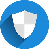 FREE VPN - Fast Unlimited Secure Unblock Proxy 图标
