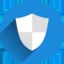 Free VPN - Unlimited Fast Secure Hotspot APK
