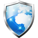 UItimate VPN APK